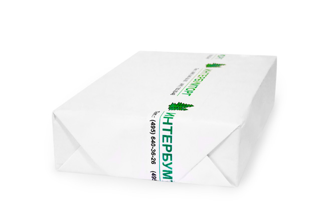 продажа коробочного картона